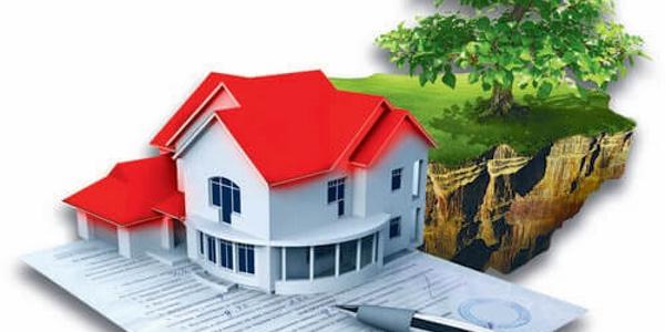 цена оформления земли в собственность под домом - фото 5